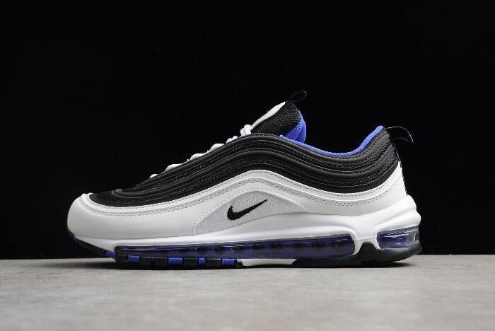 13 wide Nike shoes - Nike Sneakers
