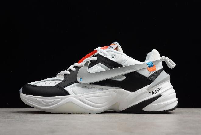 Nike M2K Tekno And Run Swift Nike M2K Tekno - Nike Website