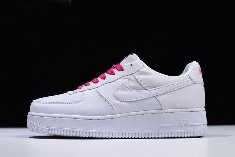 For Nike City Sale Nike Website nike Shoe Sneakers Discount Shoes A6TFTg
